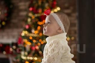 Семейный, детский фотограф по приятной цене)