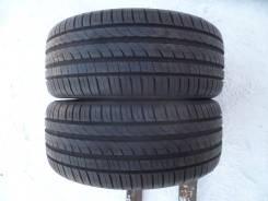Pirelli Cinturato P1. Летние, 5%, 2 шт