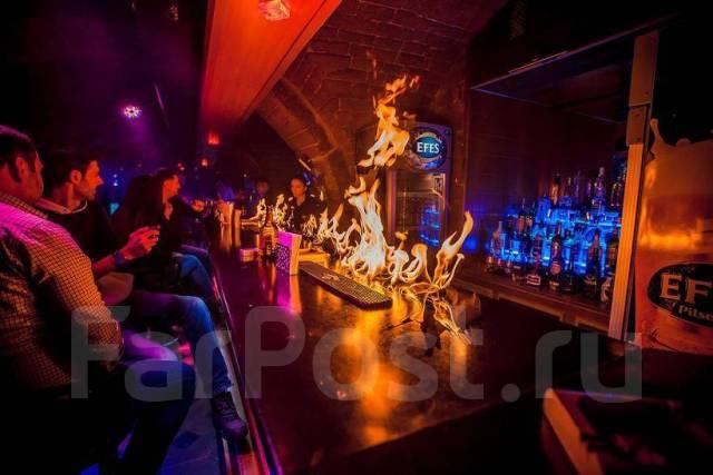 Ночные клубы и бары москвы вакансии ночные клубы чукотка
