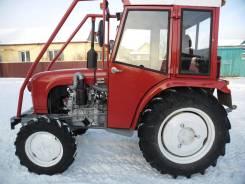 Weituo. Продается МиниТрактор TY-304, 30 л.с.