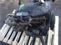 Двигатель H5PT 403 1.2 RENAULT CLIO 4 CAPTUR DUSTER 2013- 120HP PETROL TURBO