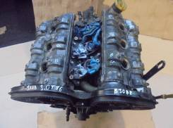 Двигатель B308 Saab 3,0T 9,5 1998-2003