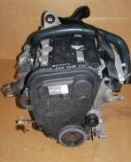Двигатель B5244T3 VOLVO 2,4T S60 S70 XC70 S80 2000-05