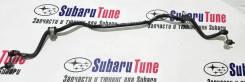 Стойка стабилизатора. Subaru Forester, SH, SH5 Двигатель EJ204