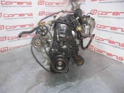 Двигатель HONDA F23A для ACCORD, ODYSSEY, AVANCIER. Гарантия, кредит.