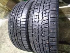 Dunlop SP Winter ICE 01, 205/55R16