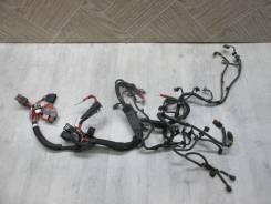 Проводка на двигатель DUS 12- 2.0 МКПП 4x4 (240111601R)