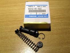 Ремкомплект тормозного цилиндра HAIMA Haima B3124152Z