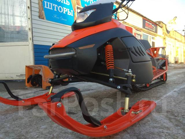 снегоход sf 150 в москве в кредит