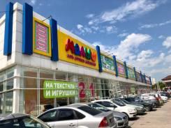Аренда 700м2 в центре города. 700кв.м., улица Видова 34, р-н Приморский район