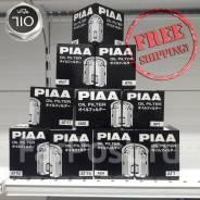 Фильтр масляный PIAA AH1 (VIC C-307)