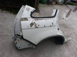 Крыло правое, Honda CR-V, RE4, RE3