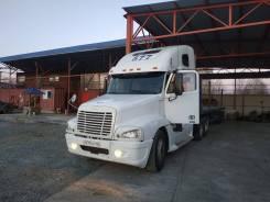 Freightliner Century. Продам тягач, 12 500куб. см., 6x4