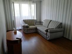 1-комнатная, проспект Мира 237. 9 мкр, частное лицо, 30,0кв.м.