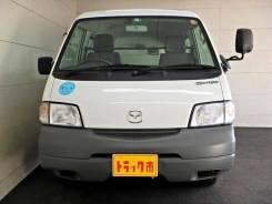 Mazda Bongo. автомат, 4wd, 1.8 (102л.с.), бензин, 23 000тыс. км, б/п. Под заказ