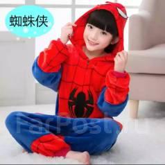 Пижама детская (кигуруми) пикачу во Владивостоке - Детская одежда 14480463bfac3