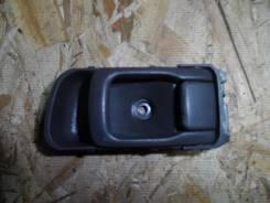 Ручка двери внутренняя. Nissan Expert, VENW11, VEW11, VNW11, VW11 Nissan Avenir, PNW11, PW11, RNW11, RW11, SW11, W11 Двигатели: QG18DE, YD22DD, CD20ET...