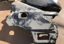 Крыло заднее левое Lexus LS460/600 с 2012-2017 год