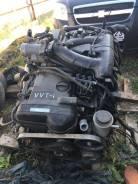 Двигатель Toyota 1JZ-GE VVT-i jzx105