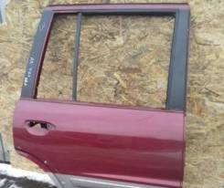 Дверь задняя правая Nissan Patrol Y61 с 1997-2004 год