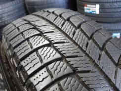 Michelin X-Ice 3. Зимние, без шипов, 2013 год, 5%, 2 шт