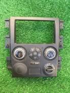 Блок управления климат-контролем. Suzuki Escudo, TD54W, TD94W Suzuki Grand Vitara