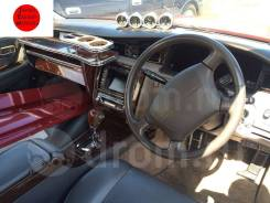 Столики. Toyota Crown Majesta, UZS151, UZS155, UZS157