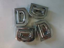 Ручка коврика багажника Audi A6 C6/4F. Volkswagen Passat, 362, 365 Volkswagen Touareg, 7P6 Volkswagen Phaeton, 3D1, 3D9 Seat Altea, 5P1, 5P5, 5P8 Audi...