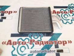 Радиатор отопителя. Hino: FH, Profia, FR, FS, FN