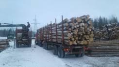 Sisu. Продаётся лесовоз SISU, 35 000кг., 6x4