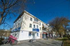 Предлагаем в аренду помещение по адресу: Борисенко, д. 21. 128кв.м., улица Борисенко 21, р-н Борисенко