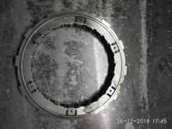 Деталь акпп RE4F04B Nissan X-trail T30