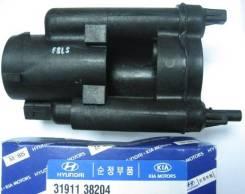 Фильтр топливный (Погружной) (В наличии) 31911-38204