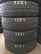 Goodyear Ice Navi Zea. Зимние, 2014 год, 5 %, 4 шт. Под заказ
