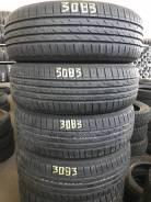 Nexen/Roadstone N'blue HD. Летние, 2012 год, 5%, 4 шт. Под заказ