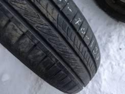 Nexen/Roadstone N'blue ECO, 175/70R13