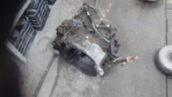 Продам АКПП Toyota Caldina 1Azfse