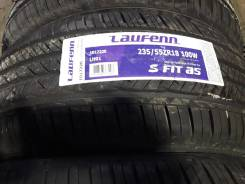 Laufenn S FIT AS, 235/55R18