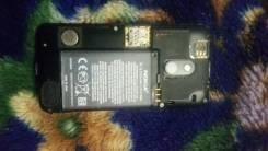 Nokia Lumia 620. Б/у, 8 Гб, Желтый, 3G, NFC