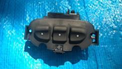 Кнопка управления дверями. Cadillac Escalade, GMT820, GMT900, GMT800 LQ9