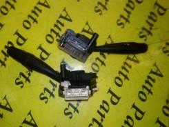Блок подрулевых переключателей. Chery A21 Chery Fora A21, A21
