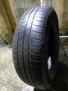 Bridgestone B250, 175/70R13