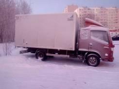 Naveco C300. Продается грузовик , 2 700куб. см., 3 000кг., 4x2