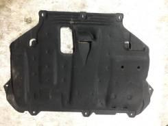 Защита двигателя Ford Focus 3 2011-2014 [AV616P013CF] Седан IQDB