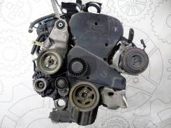 Компрессор кондиционера Alfa Romeo 145