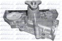 Помпа водяная Dolz K108 Hyundai / Kia (Mobis): 251002X200 251002X400 251002X401 0K30E15010 Kia Carens Ii (Fj). Kia Carens Mk Ii (Fj). Kia Mentor /
