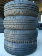 Dunlop Enasave EC203. Летние, 2013 год, 5%, 4 шт. Под заказ