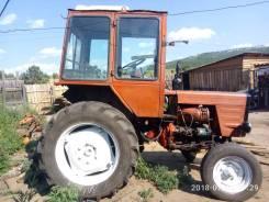 Т-25А, 1990. Продаётся трактор т-25А, 44,87 л.с.