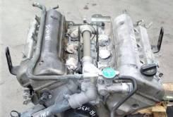 Двигатель Suzuki Grand Vitara III H27A TD94W с 2005-2009 год