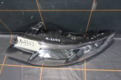Kia Cerato 2 (2008-13гг) - Фара левая